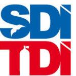 ob_8c15fb_logo-sdi-tdi